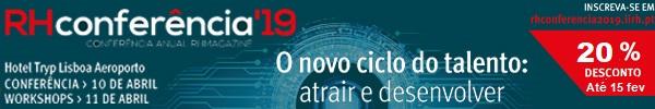 banner-rh-coferencia_20