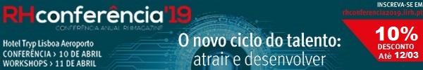 banner-rh-coferencia10desconto_
