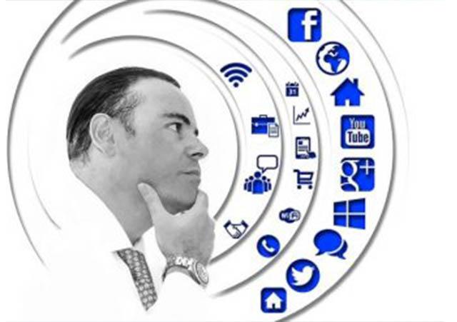 redes-sociais-e1578571709502