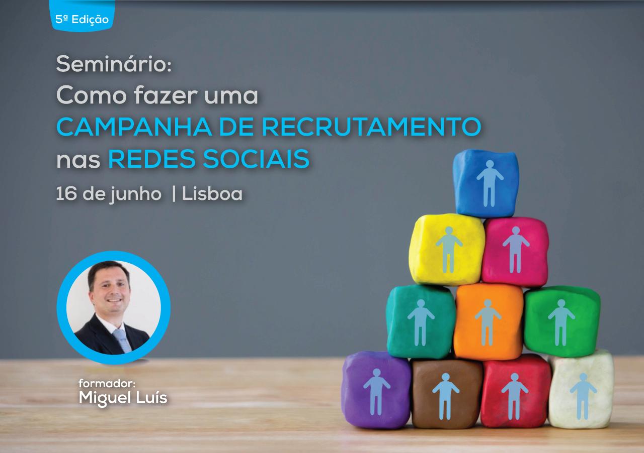 recrutamento_redessociais-sites